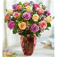 ROSE_LOVERS_L